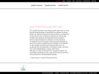 http://www.jungfer-druck.de