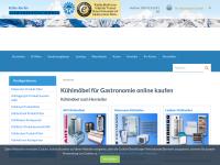 http://www.kaelte-berlin.com