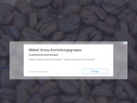 http://www.kaffee4all.com