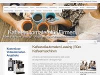 http://www.kaffeevollautomaten24.org