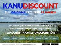 http://www.kanudiscount.de