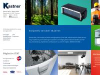 http://www.kastner-kaelte-klima.com