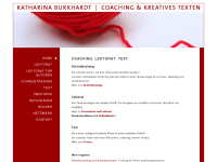 http://www.katharina-burkhardt.de