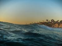 http://www.katsiak.com