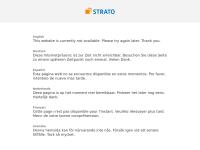 http://www.kaufhausfeinbein.com/