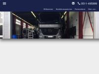 http://www.kaufmann-lkw.de/