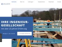 http://www.kaupa-partner.de