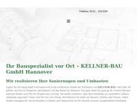 http://www.kellnerbau.de