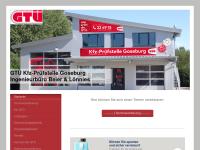 http://www.kfz-pruefungen.de