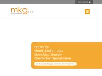 http://www.kieferchirurgie-bad-schwartau.de