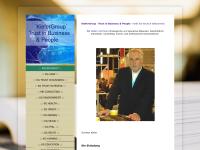 http://www.kiefergroup.de