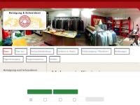 http://www.kimiaei.de