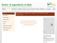 http://www.kinderaerzteimnetz.de/aerzte/arzt_1527_1.html