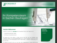 http://www.kindereit-ingenieure.de/