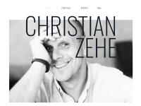 http://www.kinderzehe.de