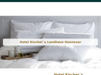 http://www.kischers-landhaus.de/