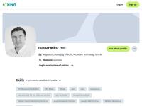 http://www.klarson.de