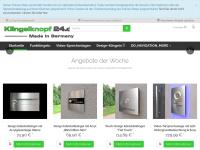 http://www.klingelknopf24.de/