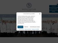 http://www.klinikum-stephansplatz.de