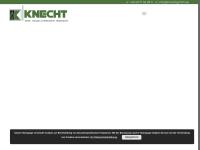 http://www.knechtgmbh.de