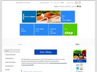 http://www.knicknclean.de/