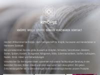 http://www.knoepje.de