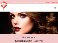 http://www.knop-hannover.de/