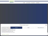 http://www.koert-ing.de