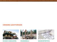http://www.kohbau.de