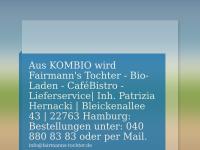 http://www.kombio.de
