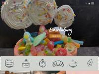 http://www.konditorei-kreipe.de/