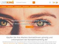 http://www.kontaktlinsenking.de