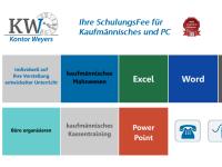 http://www.kontor-weyers.de