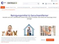 http://www.konzentratplus.de
