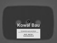 http://www.kowal-bau.de