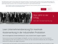 http://www.kpc-engineering.de
