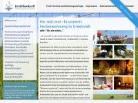 http://www.krabbenkorb-greetsiel.de/