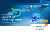 http://www.kraussmaffeiberstorff.com/