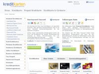 http://www.kreditkartenuebersicht.de