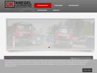 http://www.kregel-containerdienst.de