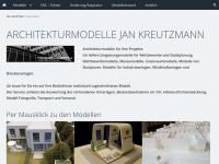 http://www.kreutzmann-modellbau.de