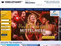 http://www.kreuzfahrt.de