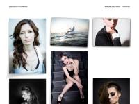 http://www.krieger-fotografie.com