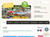 http://www.kroeners-gartenwelt.de