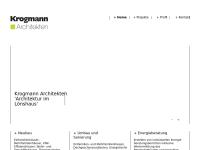 http://www.krogmann-knies.de/
