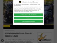http://www.kts-kuriere.de