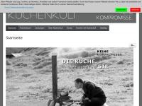 http://www.kuechenkult.de