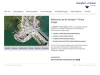 http://www.kup-geotechnik.de