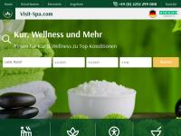 http://www.kur-aktiv.de