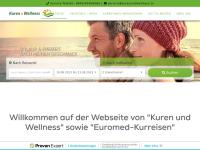 http://www.kur-wellness.de